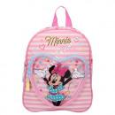 Minnie plecak