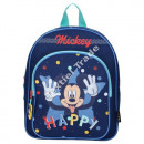 Mickey Mouse backpack Happiness 31 cm