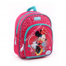wholesale Licensed Products:Minnie backpack