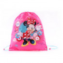 wholesale Licensed Products:Minnie gym bag