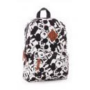 Mickey rucksack
