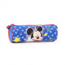 wholesale Licensed Products:Mickey pencil case