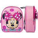Minnie Mouse zaini