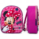 Minnie 3D backpack Dotty about Dots