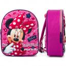Minnie 3D plecak