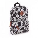 nagyker Licenc termékek:Minnie hátizsák