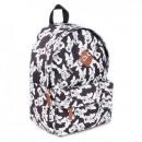 Minnie Backpack My Little Bag