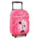 Minnie trolley rucksack