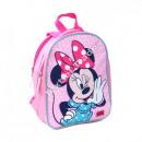Minnie 2-way backpack