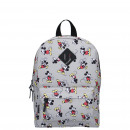 Mickey Backpack Disney Classics