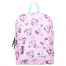 Minnie Backpack Most Adored