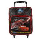 Cars trolley rucksack
