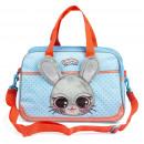 Lulupop & the Cutiepies schoudertas