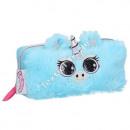 Lulupop & the Cutiepies pencil case Fluffy Unicorn