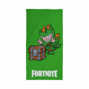 Fortnite Beach towel Rex