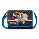 Pokemon shoulder bag