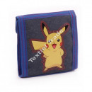 Pokemon portemonnaie