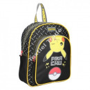 Pokemon sac a dos