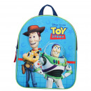 Toy Story 3D backpack