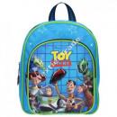 Plecak Toy Story