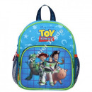Toy Story backpack Toys At Play