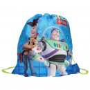 Toy Story gym bag Toys at Play