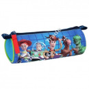 wholesale Licensed Products: Toy Story pencil case At Play