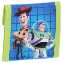 Toy Story wallet Toys at Play