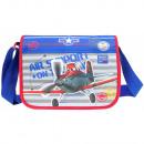Planes shoulder bag