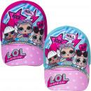 LOL Surprise cappelli(con vesiera)
