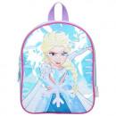 frozen 2) Disney plecak 31 cm