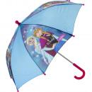 mayorista Artículos con licencia: El Reino del Hielo - Frozen paraguas