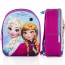 Die Eiskönigin - Frozen 3D rucksack mit sound