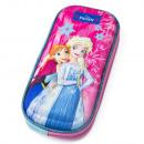 Frozen Disney 3D pencil case Keeping The Magic