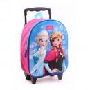 Die Eiskönigin - Frozen 3D trolley rucksack