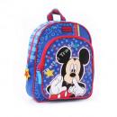 frozen plecak Disney