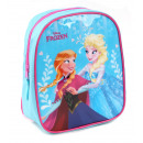 wholesale Licensed Products:Frozen backpack