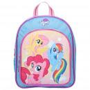 Kucyk Pony plecak