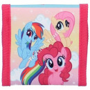 My little Pony wallet for kids