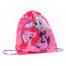 My little Pony saco de gimnasia