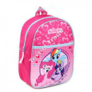 My little Pony backpack