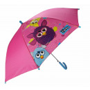 wholesale Umbrellas:Furby umbrella