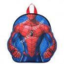 Spiderman zaini 31 cm