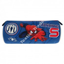 grossiste Articles sous Licence:Spiderman trousse