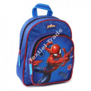 Spiderman backpack protecror small