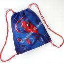 Spiderman Sacche da palestra con coulisse