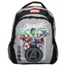 Avengers backpack Amazing Team 35 cm