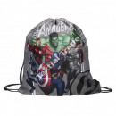 Avengers torna táska 44 cm