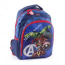 Avengers Mochila