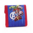 Avengers monedero
